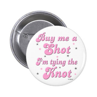 Buy me a shot - button