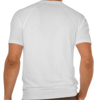buy me a shot...I'm tying the knot Tee Shirts