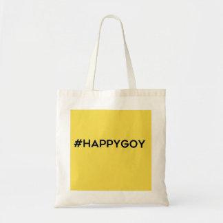Buy More?! Tote Bag
