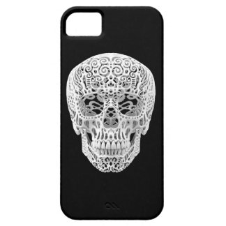 Buy & Show It Case For The iPhone 5