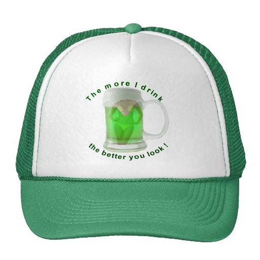 Buy St Patricks Day Hats