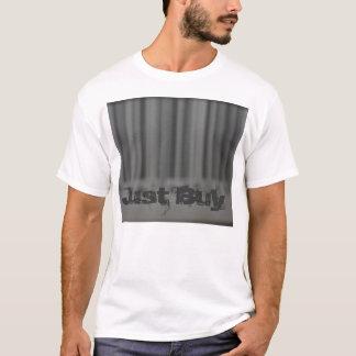 buy this T-Shirt