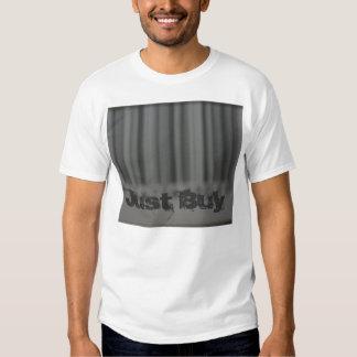 buy this tshirts