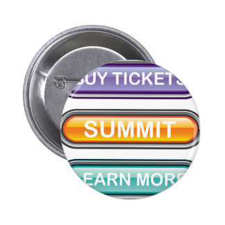 Buy tickets summit learn more buttons