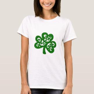 Buy Women  Irish Shirts for St Patricks Day