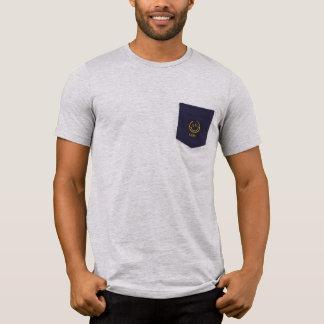 Buzëqe$h T-Shirt