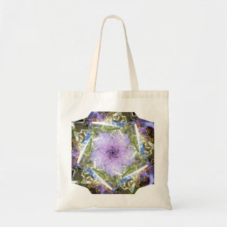 Buzz Business Tote Bag