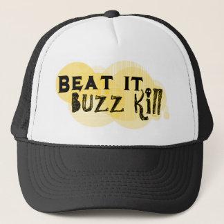 Buzz Kill Hat
