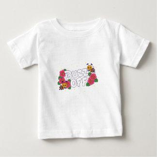 Buzz Off Baby T-Shirt