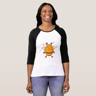 Buzz The BEE T-Shirt