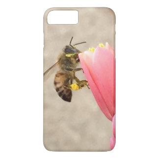 Buzz-worthy iPhone 7 Plus Case
