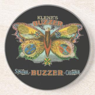 Buzzer Drink Coasters