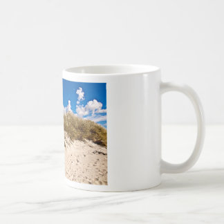 Buzzer sand Dune OF Denmark Coffee Mug