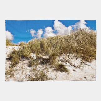 Buzzer sand Dune OF Denmark Tea Towel