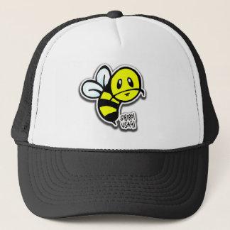 Buzzwad Trucker Hat
