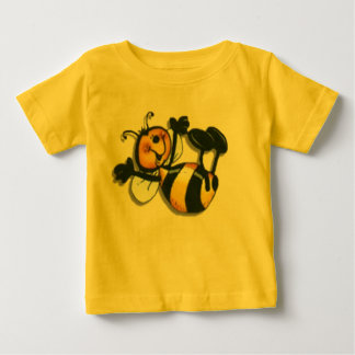 buzzy bee baby T-Shirt