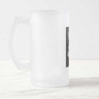 bvb army mug