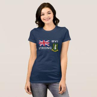 BVI STRONG T-Shirt
