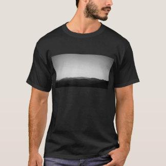 BW Blue Ridge Mountains T-Shirt