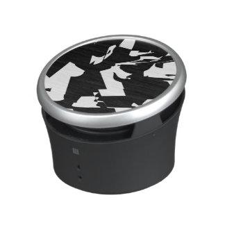 BW Glitch 2(BW) Bluetooth Speaker