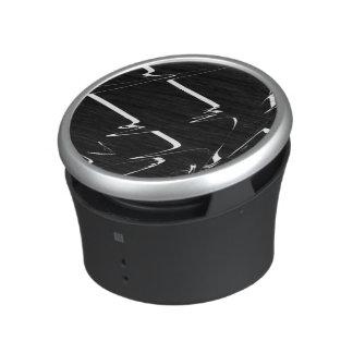 BW Glitch 3 (BW) Speaker