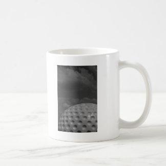 bw golf heaven mugs