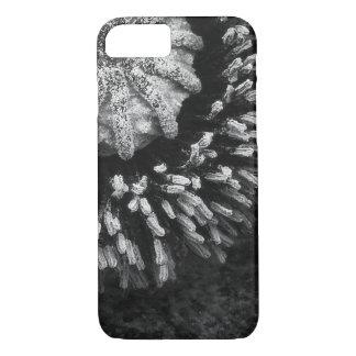 BW Poppy iPhone 8/7 Case