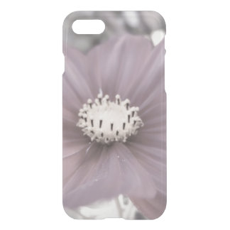 BW Warm Cosmo iPhone 7 Case