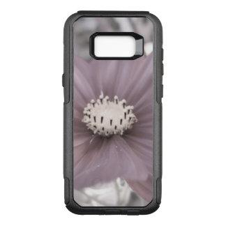 BW Warm Cosmo OtterBox Commuter Samsung Galaxy S8+ Case