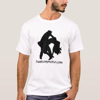 bwaltonphoto.com T-Shirt