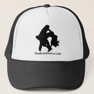 Bwaltonphoto.com Trucker hat