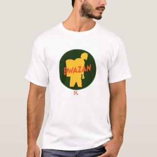 Bwazan T-Shirt