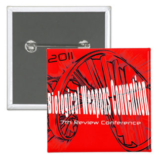 BWC RevCon Button- DNA Bridge 15 Cm Square Badge