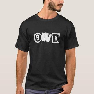 BWD Shapes T-Shirt