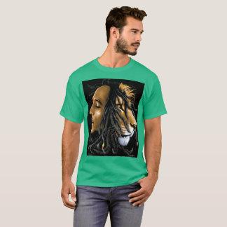 by Eddie Monte' Smoke me T-shirt