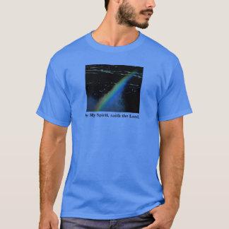 BY MY SPIRIT T-Shirt
