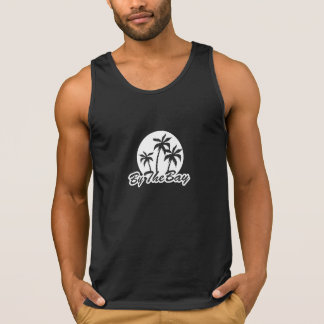 By The Bay Official Tank
