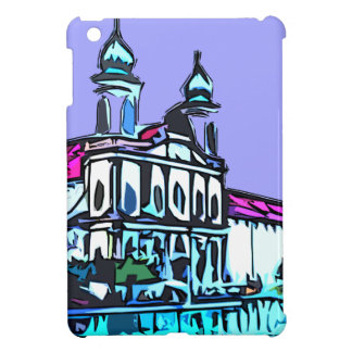 By the river iPad mini covers