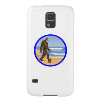 BY THE SEA CASES FOR GALAXY S5