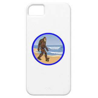 BY THE SEA iPhone 5 CASES