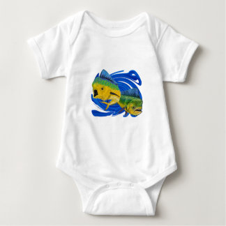 BY TWO BABY BODYSUIT