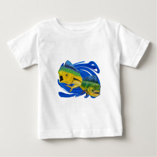 BY TWO BABY T-Shirt