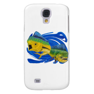 BY TWO SAMSUNG GALAXY S4 CASE