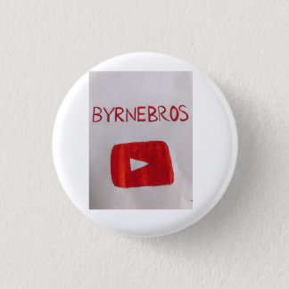 byrne bros badge