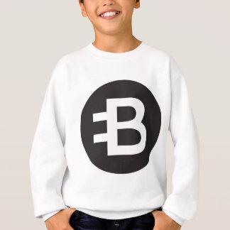 Bytecoin BCN Logo Sweatshirt