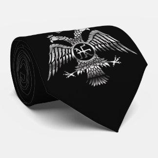 Byzantine Tie