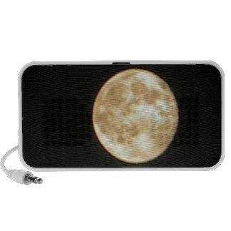 BZ- Full Moon Speaker