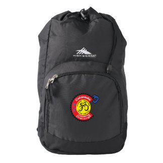 C3 Backpack
