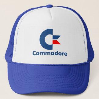 C64 Hat