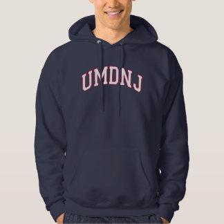 c64bd1bb-5 hoodie